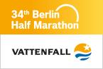 34berlinhalfmarathon
