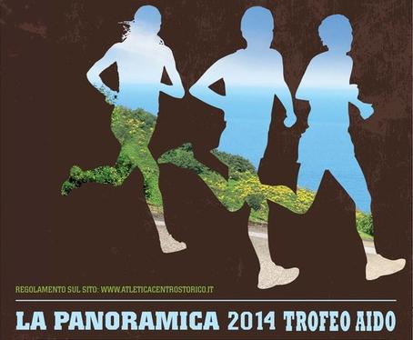 lapanoramica2014