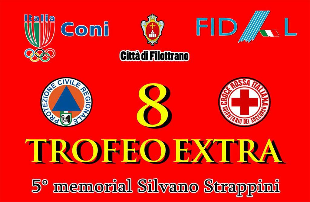 trofeo_extra_2014