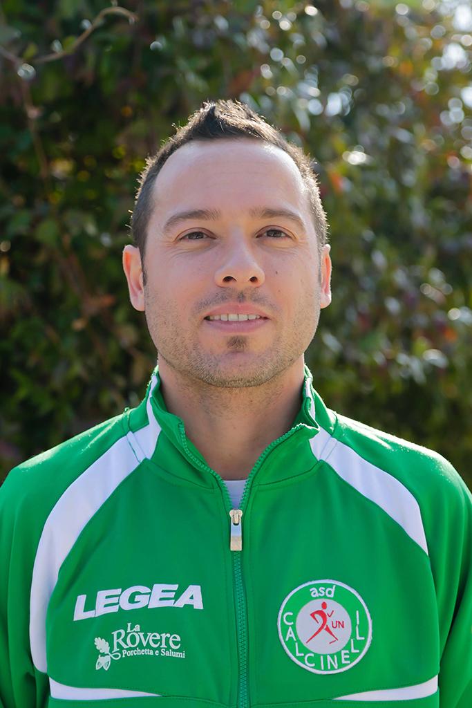 Eusebi Stefano