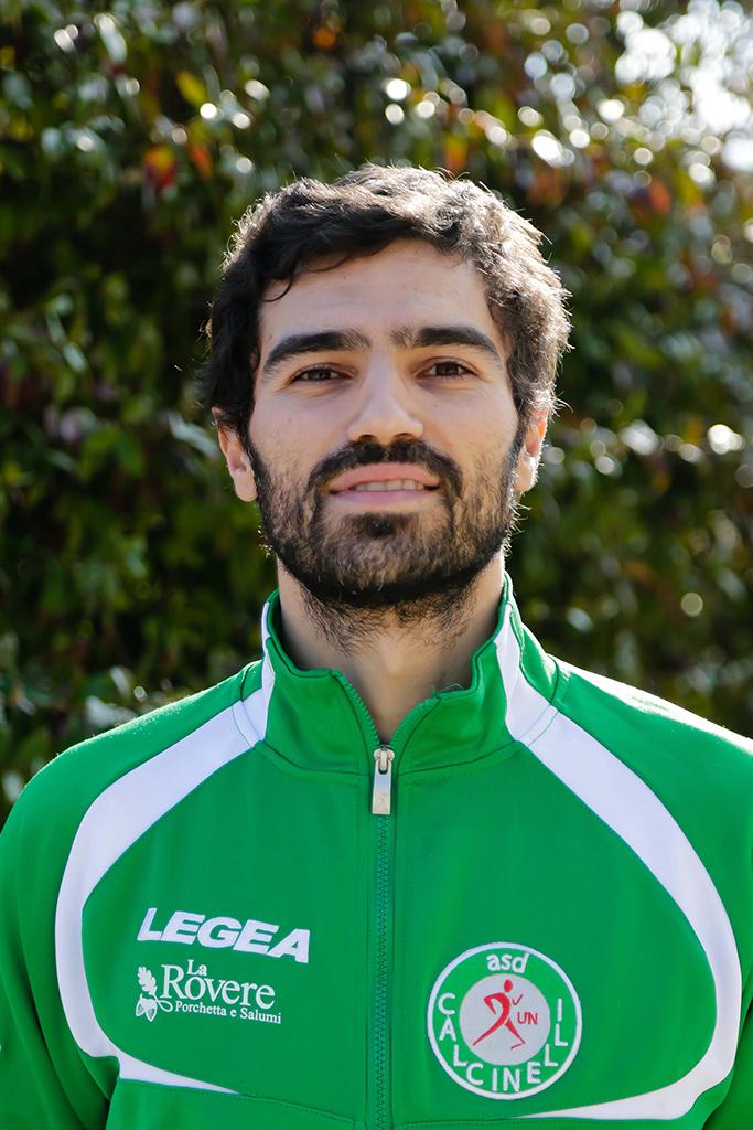 Pierini Giovanni