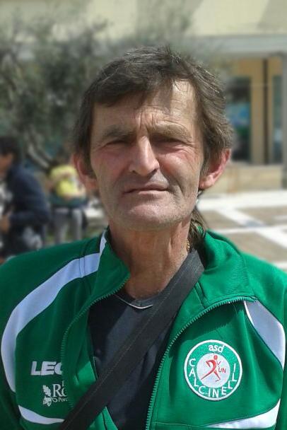 Ceccarelli Adriano