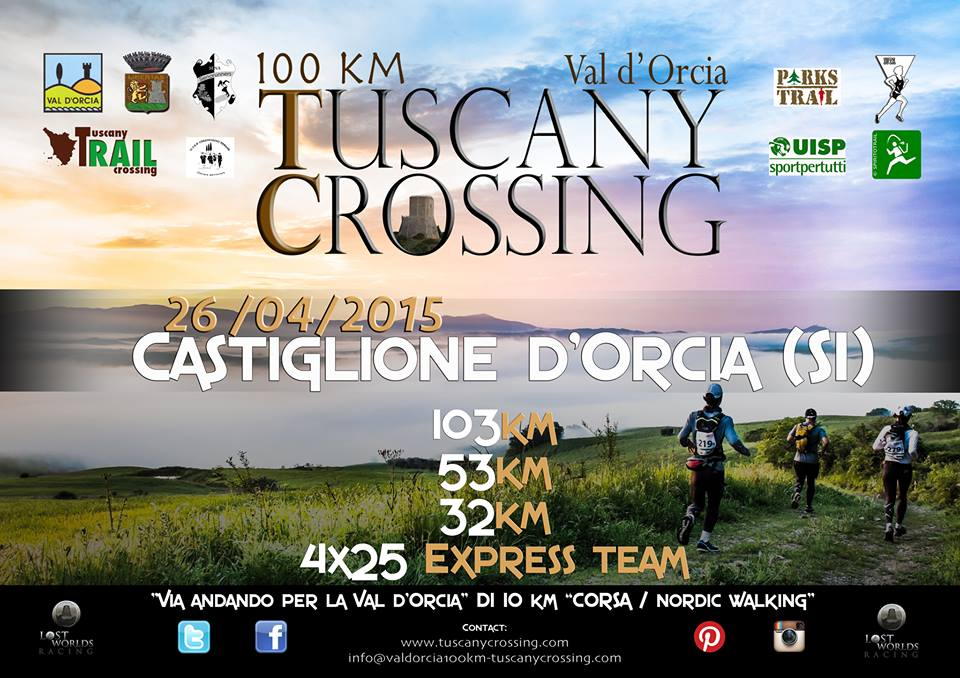 tuscanycrossing2015