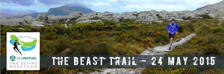 thebeasttrail