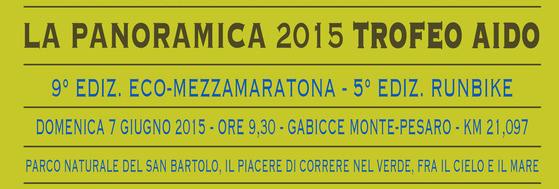 lapanoramica2015