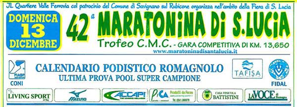 42maratoninaslucia