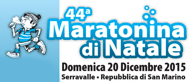 44maratoninadinatale