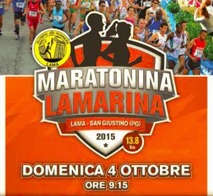 maratoninalamantina2015