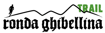 rondaghibellina