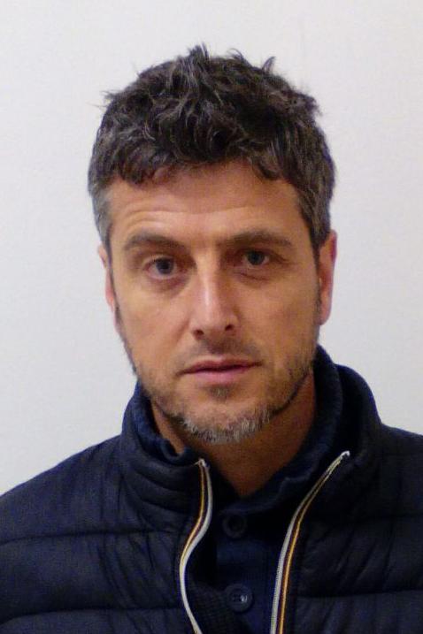 Bartolucci Gianluca