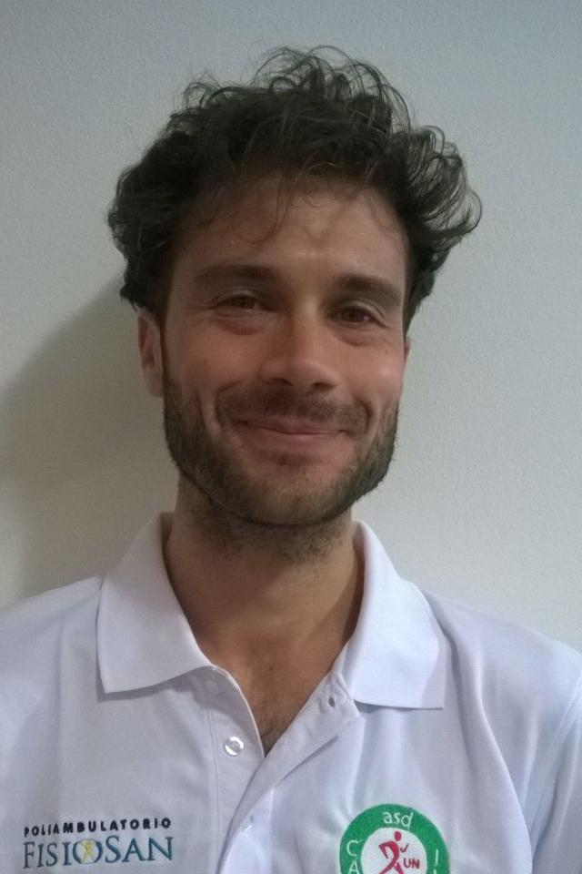 Biagiotti Luca