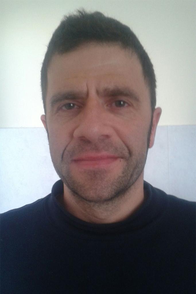 Vincenzi Giacomo