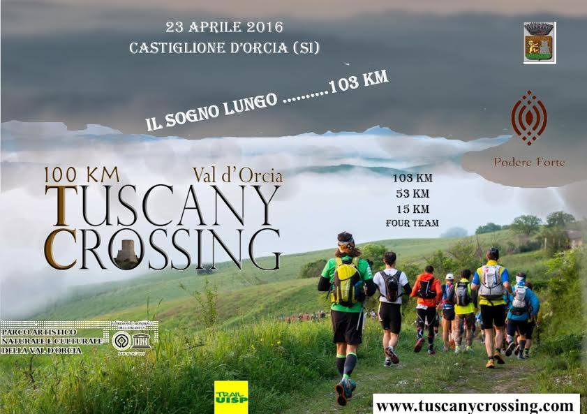 tuscanycrossing2016