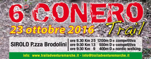 6conerotrail
