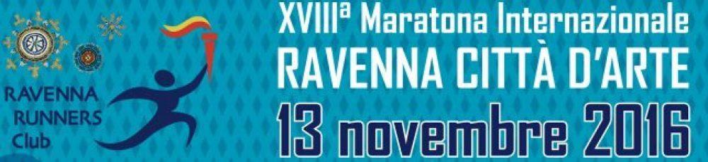 28maratonadiravenna