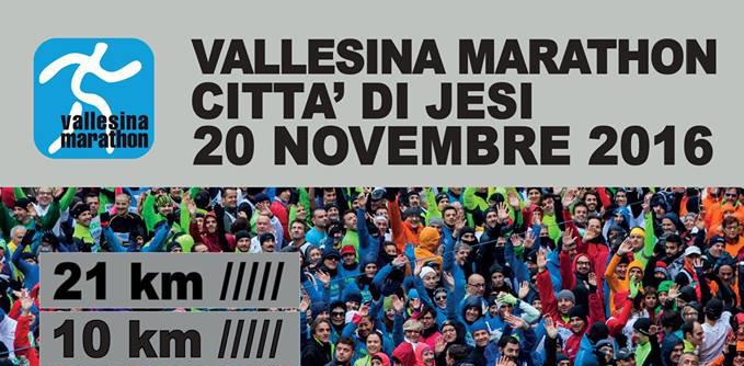vallesinamarathon2016