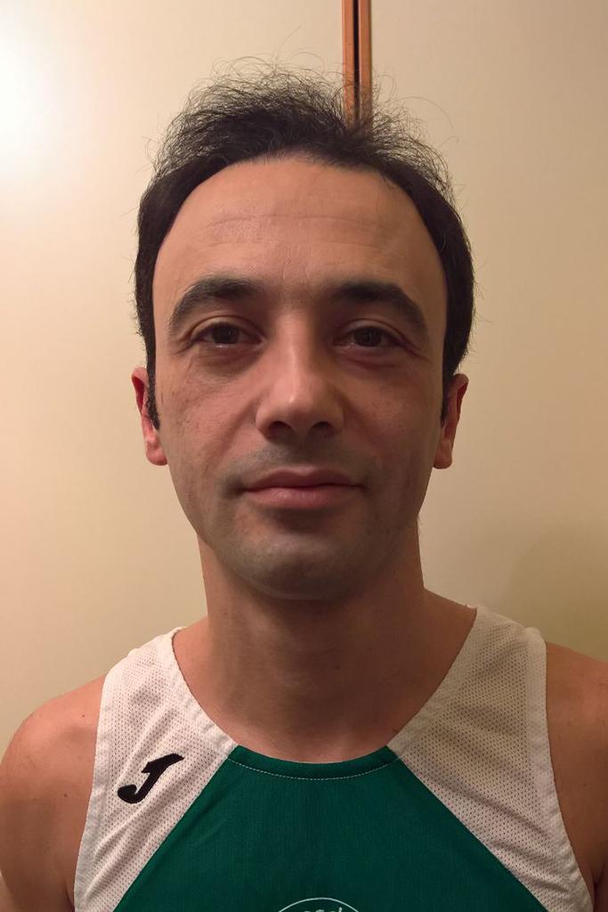 Ambrosini Mirco