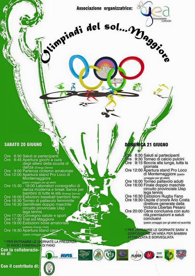 olimpiadi-del-sol-maggiore