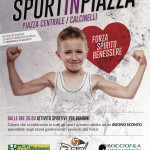sport-in-piazza-2015