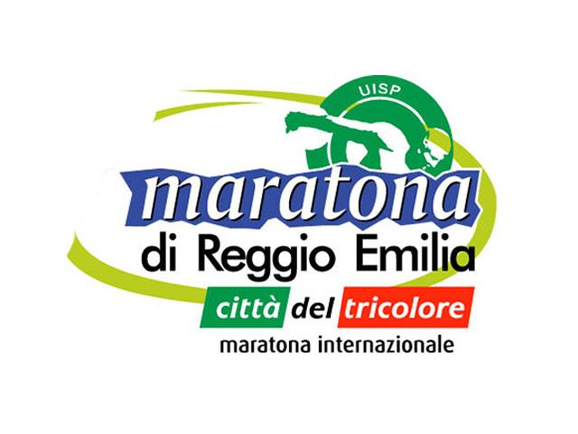 maratonareggioemilia