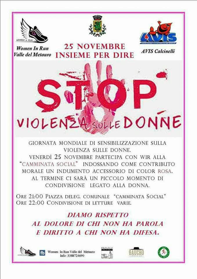 stop-violenza-sulle-donne