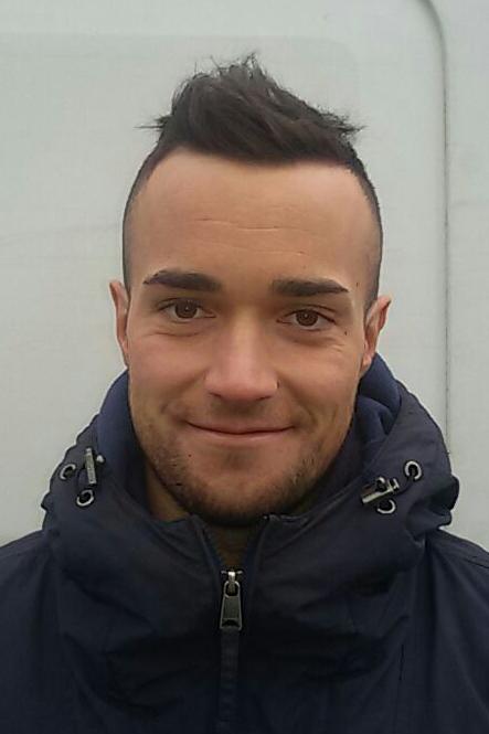 Guidi Giacomo