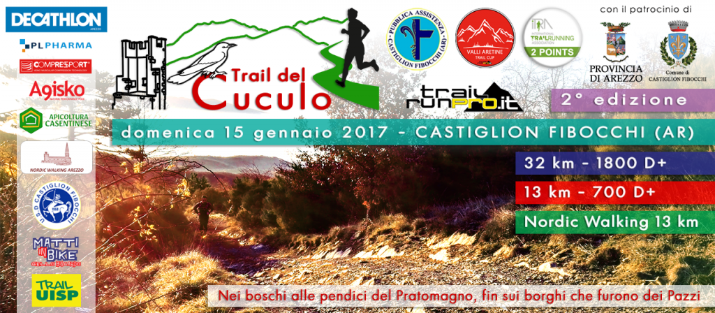 traildelcuculo2017