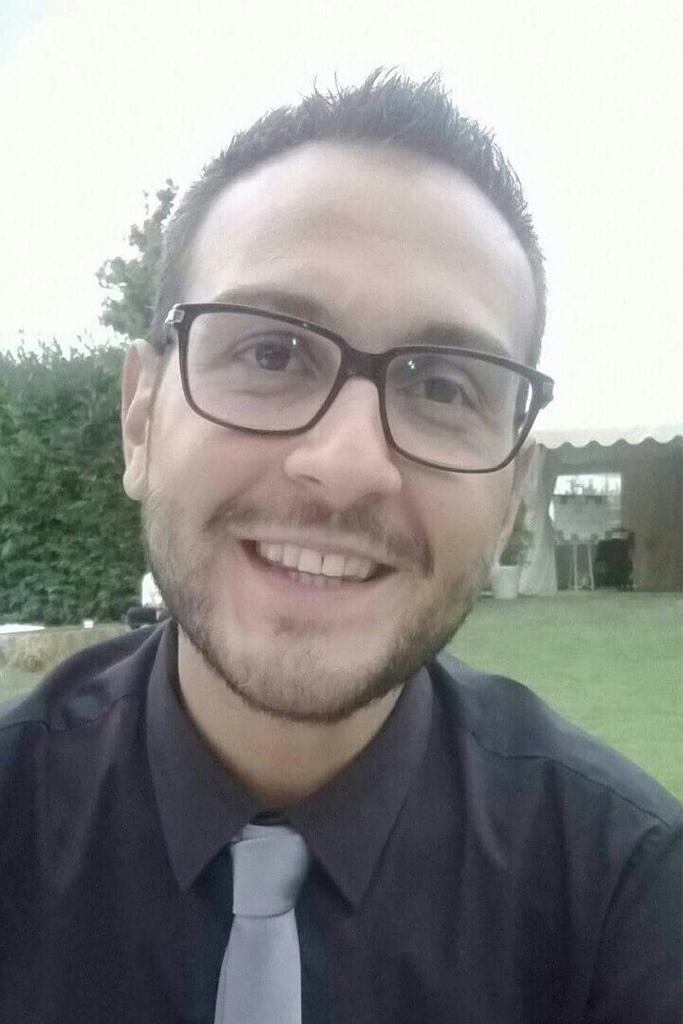 Bozzi Tarquini Lucas Nicolas