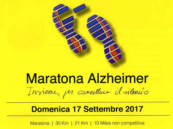 maratonaalzheimer2017