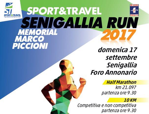 sporttravelhalfmarathon2017