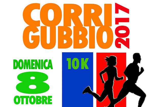 corrigubbio2017