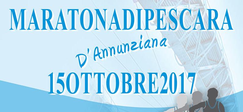 Maratona di Pescara 2017 A5.cdr
