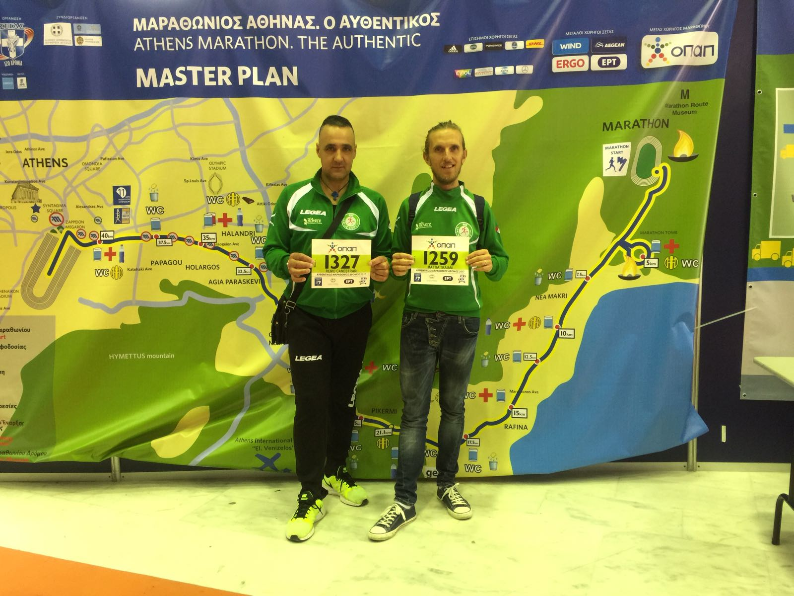 maratonadiatene2017