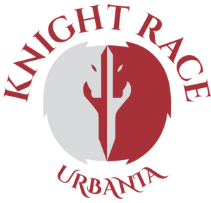 knightrace