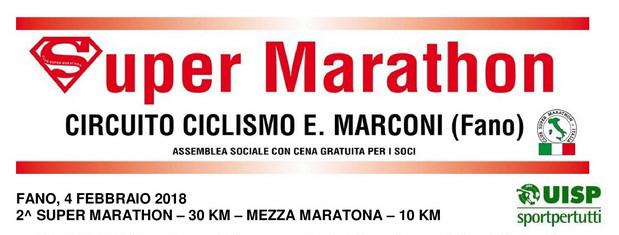 2supermarathon