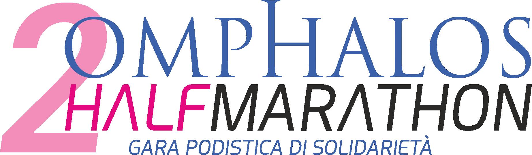 2omphaloshalfmarathon