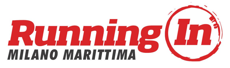 runningin