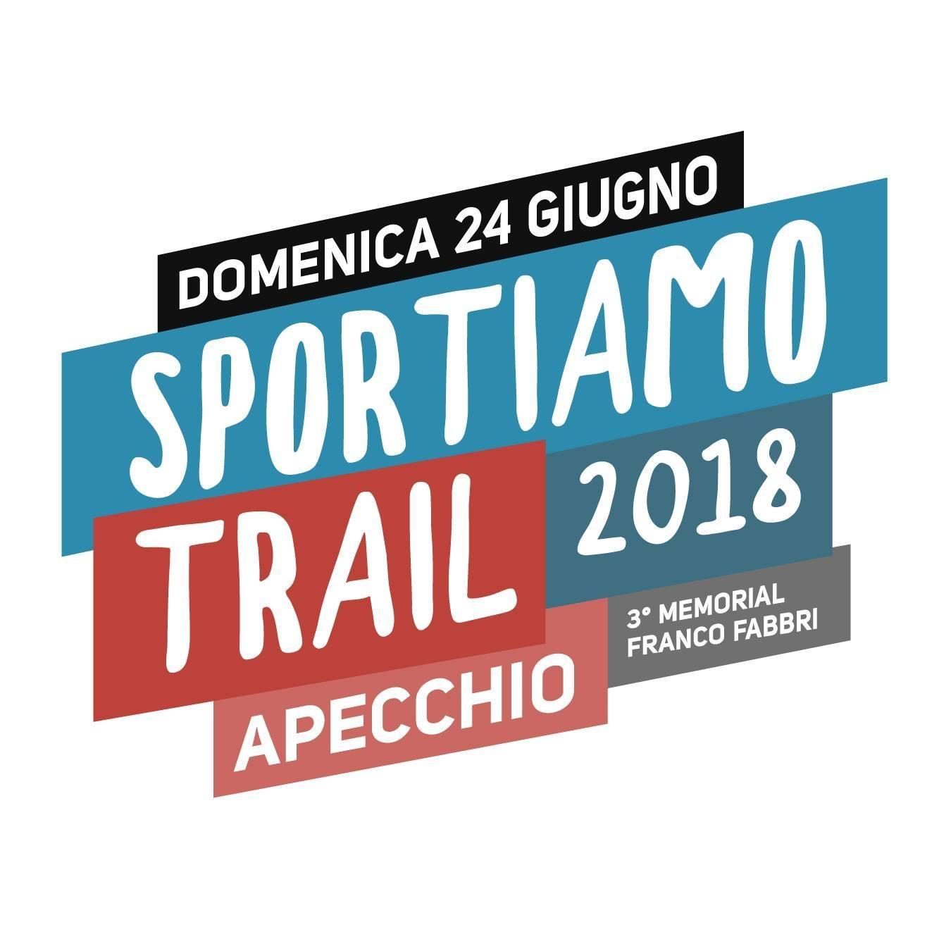 sportiamotrail2018