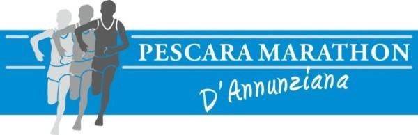 maratonadipescara