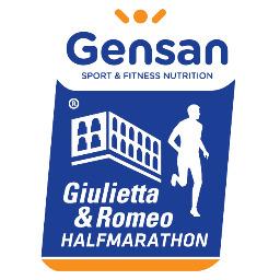 giuliettaeromeohalfmarathon