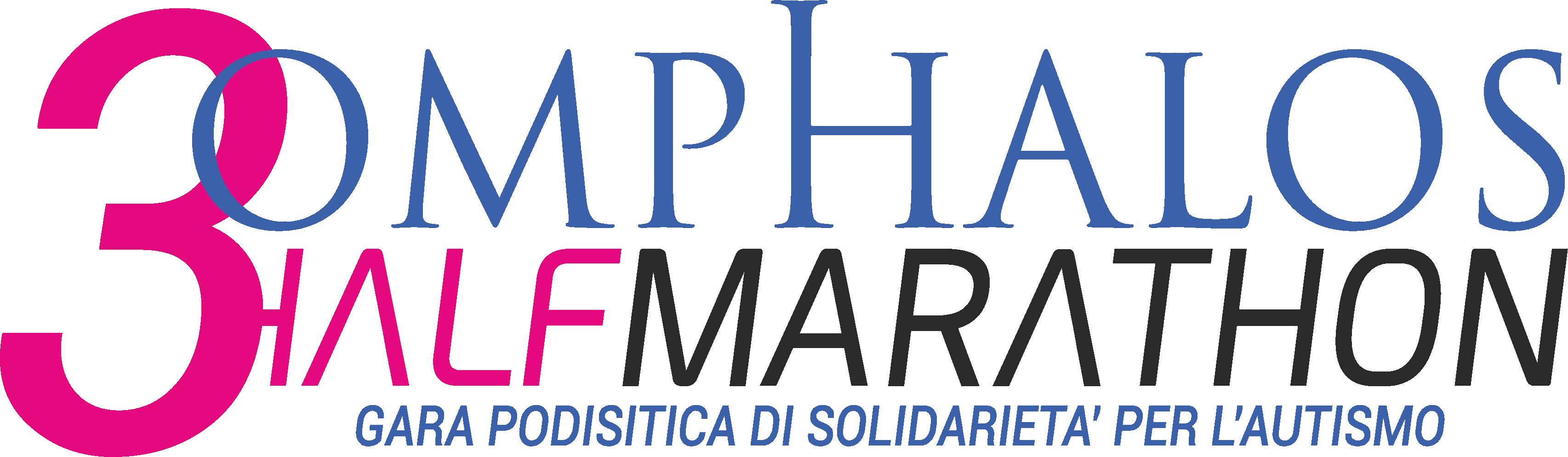 3omphaloshalfmarathon