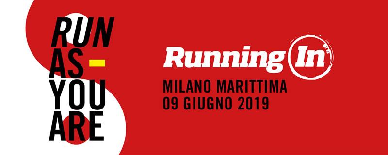 runningin2019