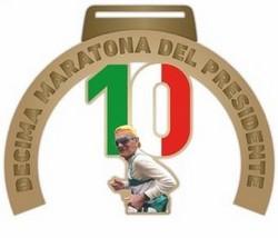 10maratonadelpresidente
