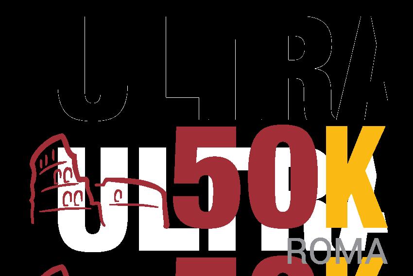 ultraroma50k
