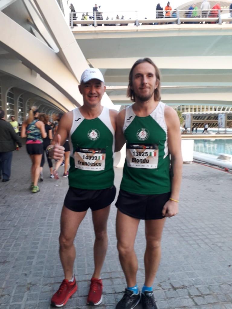 maratonavalencia2019