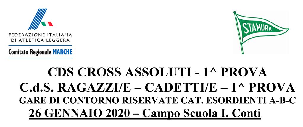 cdscrossassoluti2020