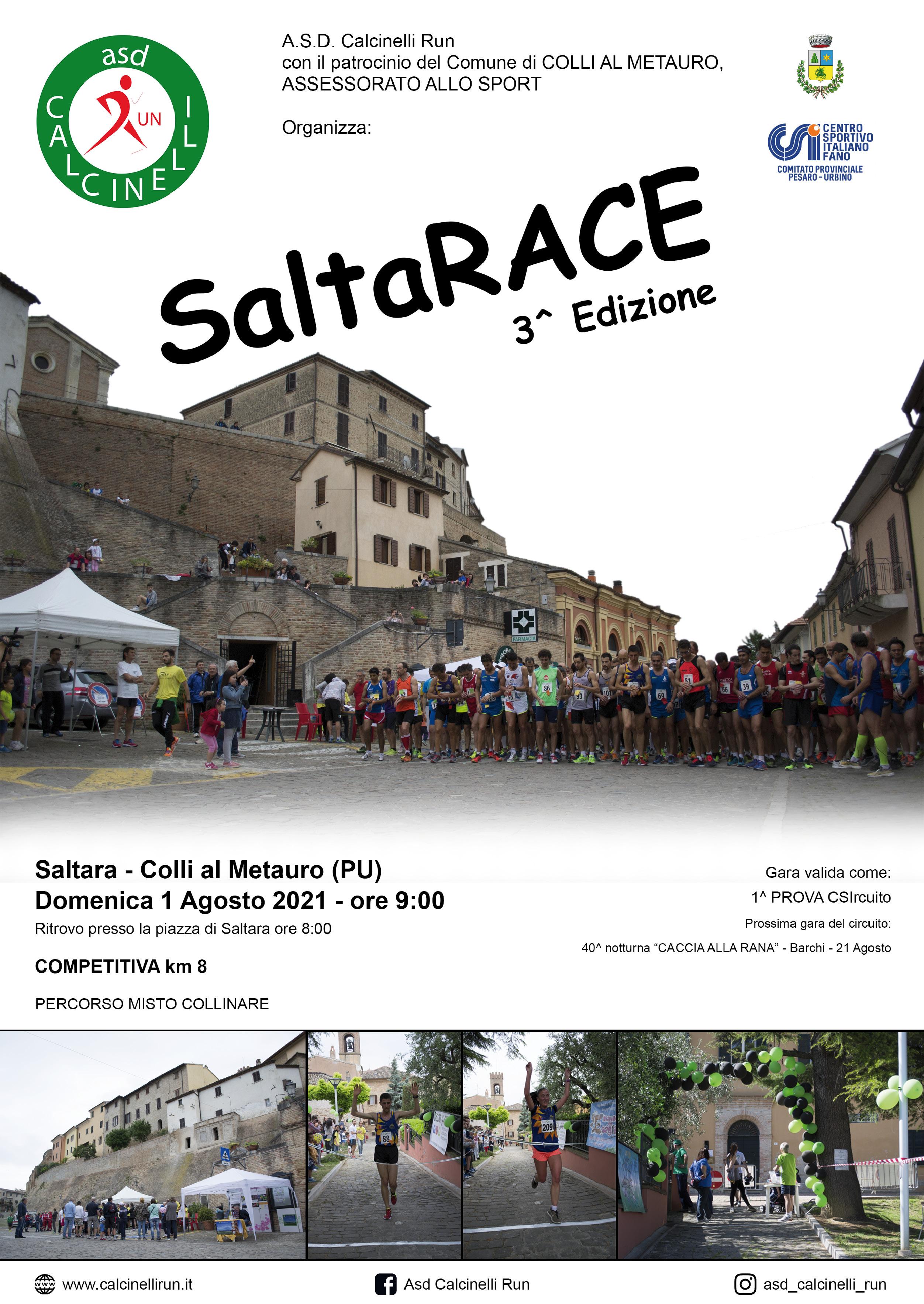 3^ SaltaRACE_fronte