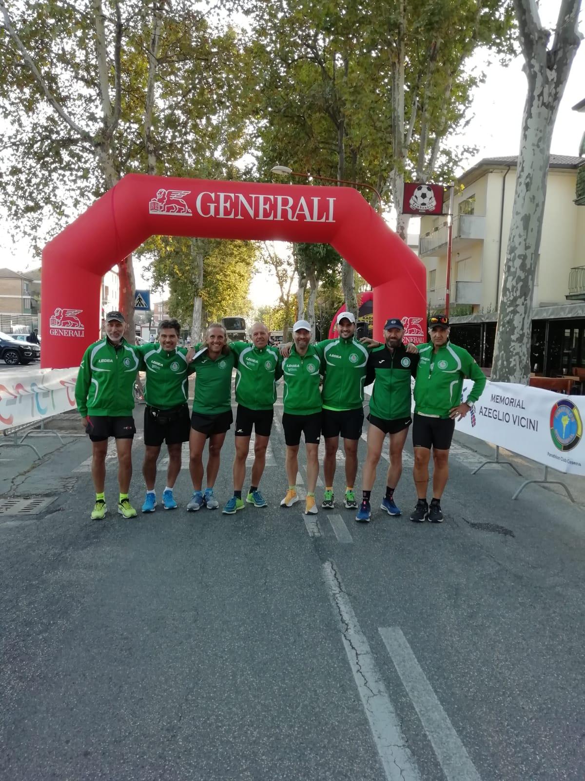 maratonaalzheimer2021